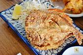 201606日本大分-魚市魚座:日本大分魚市魚座18.jpg