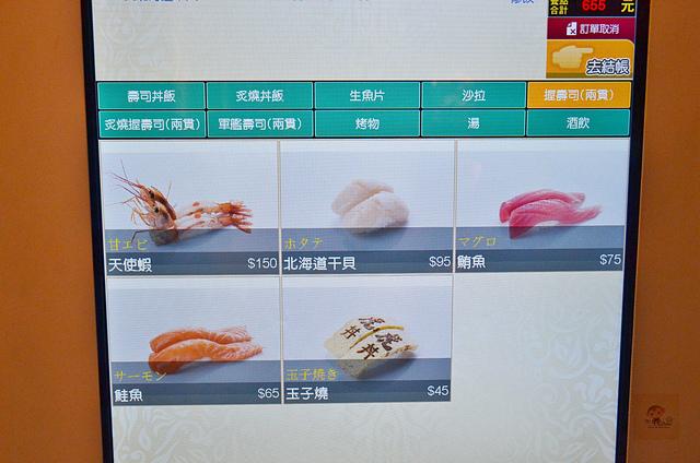 1137987823 l - 【台中西區】虎丼日式丼飯專賣~平價海鮮丼飯新開幕,推薦便宜好吃的鮭魚親子丼和超澎湃的豪華海鮮丼,味噌魚湯、飲料免費喝到飽寶
