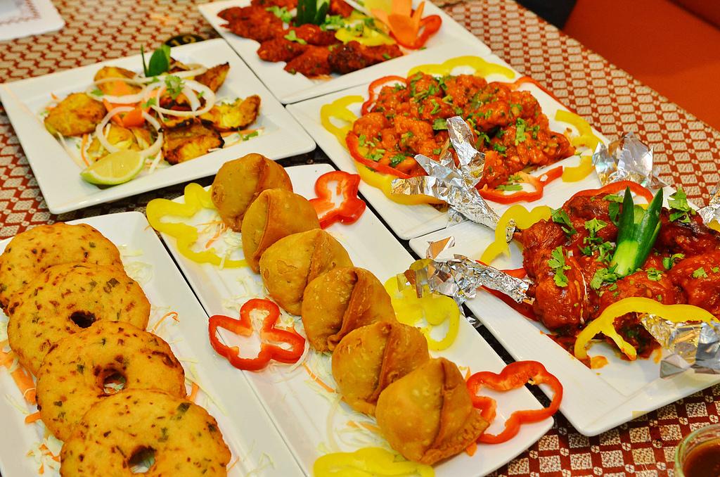 201610台中-斯里瑪哈印度料理:斯里瑪哈印度餐廳15.jpg