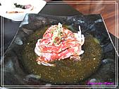 2010清新溫泉飯店-景餐廳日本料理:C25.jpg