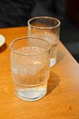 201409日本大阪-九州龜王拉麵:九州龜王拉麵29.jpg
