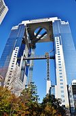201412日本大阪-威斯汀飯店:日本大阪威斯汀飯店12.jpg