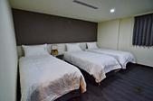 201502台北-萊佳商務旅館:板橋萊佳商務旅館06.jpg