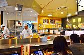 201611日本靜岡-御殿場魚がし鮨 :日本御殿場魚がし鮨壽司23.jpg