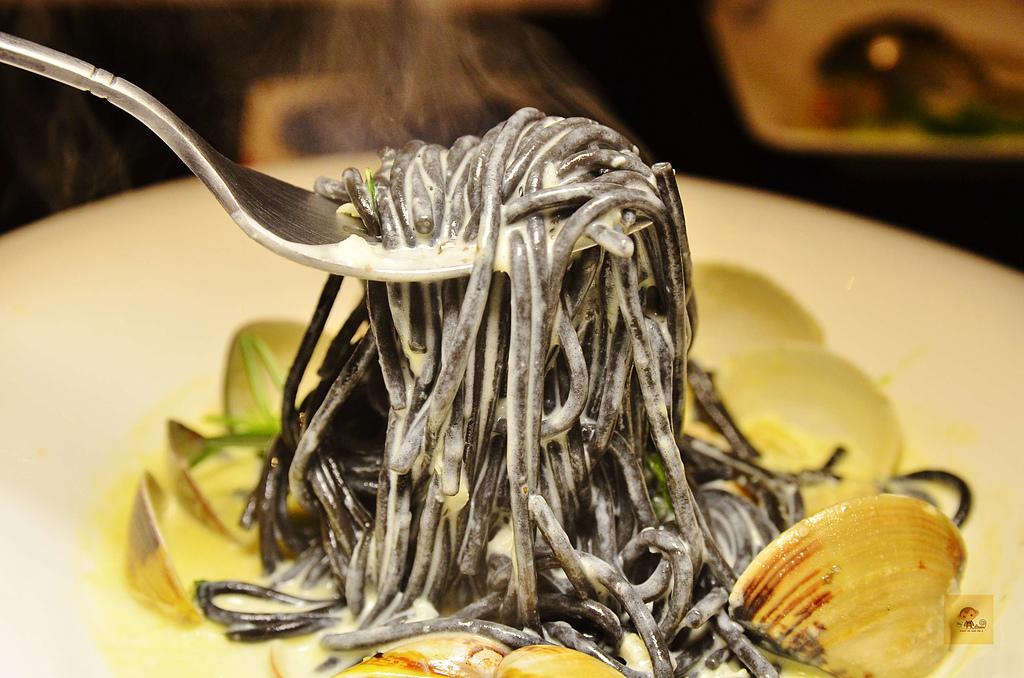 201703台北-宮都拉主題義式餐廳:宮都拉義式主題餐廳15.jpg