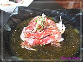 2010清新溫泉飯店-景餐廳日本料理:C27.jpg