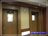 201104園邸鐵板燒-奢華海陸鐵板饗宴(試吃):園邸鐵板燒11.jpg