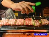 201310台中-MASA日本串燒燒鳥:日式串燒燒鳥07.jpg