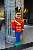 201412日本大阪-威斯汀飯店:日本大阪威斯汀飯店21.jpg