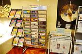 201403日本大阪-難波花園飯店:大阪難波花園飯店02.jpg