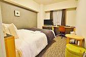 201505日本宇都宮-Richmond Hotel Utsunomiya-ekimae Annex:日本宇都宮里士滿附館15.jpg