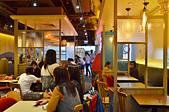 201512香港-西九龍中心美食:香港西九龍中心美食篇06.jpg