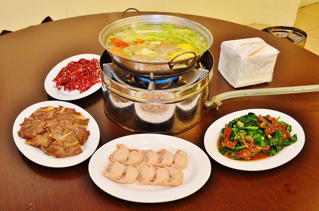 201610台中-阿財牛肉湯:阿財牛肉湯18.jpg