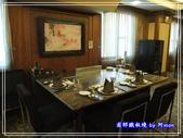 201104園邸鐵板燒-奢華海陸鐵板饗宴(試吃):園邸鐵板燒12.jpg