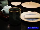 201402台中-元手壽司:元手壽司09.jpg