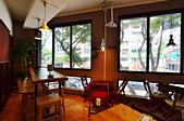 201506台北-pond cafe burger:PONDBURGERCAFE01.jpg