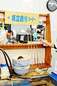 201511日本青森-帆立小屋:日本青森帆立小屋20.jpg