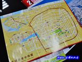 201402台南-微調時光民宿:微調時光15.jpg