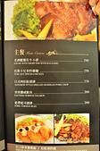 201410台中-札卡餐酒館:札卡餐酒館04.jpg