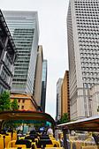 201505日本東京-skybus觀光巴士:觀光巴士77.jpg