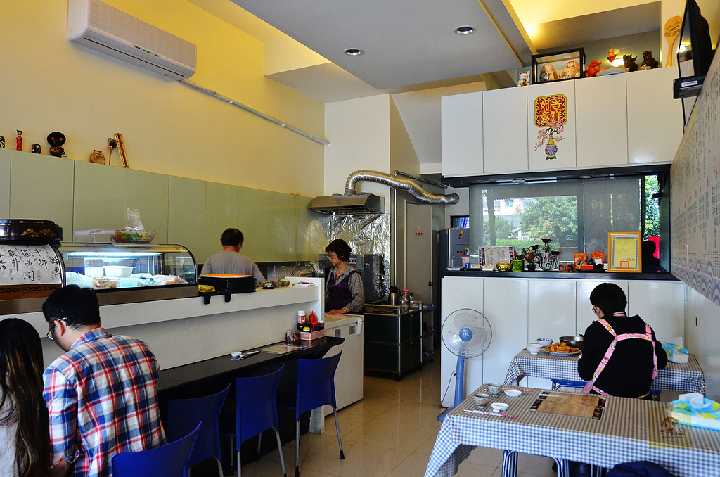 201702台中-日富割烹日本料理:日富割烹日本料理新店04.jpg