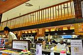 201611日本北海道-札幌根室之花迴轉壽司:北海道札幌根室之花迴轉壽司22.jpg