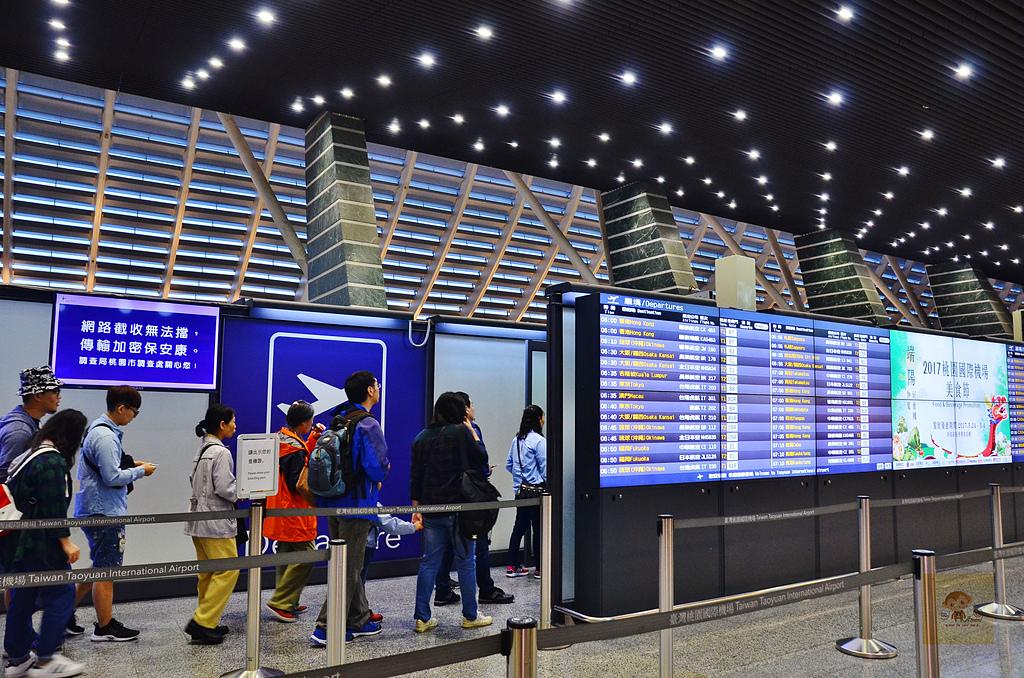 201705越南-越捷國際線去:越捷航空國際線11.jpg