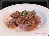 2010清新溫泉飯店-景餐廳日本料理:C73.jpg