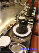 201104園邸鐵板燒-奢華海陸鐵板饗宴(試吃):園邸鐵板燒106.jpg