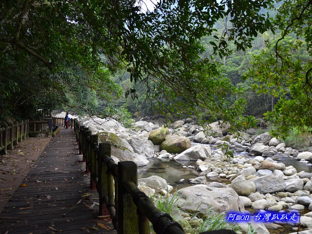 201211苗栗-蓬萊溪生態園區+護魚步道:蓬萊溪12.jpg