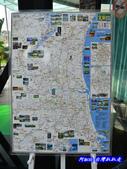201403宜蘭-水岸楓林:水岸楓林109.jpg