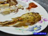 201401台南-姚燒鳥:姚燒鳥07.jpg