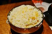 201504台北-飯饌韓式料理:飯饌韓式料理27.jpg
