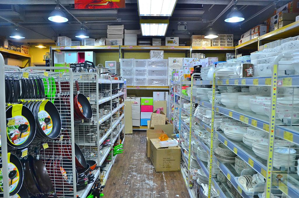 201512香港-西九龍中心商場:香港西九龍中心商場篇101.jpg