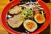 201604日本富山-麵家いろは:日本富山麺家いろは11.jpg