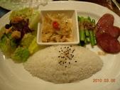 核果美食工坊-美術館綠園道:DSCN5800.JPG