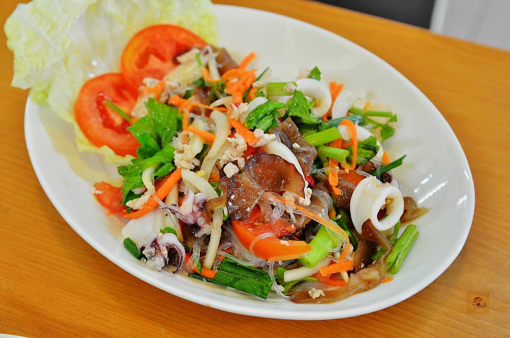 201412泰國清邁-Savoei餐廳:Savoei13.jpg