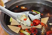 201502彰化-沙里仙鱘龍魚餐廳:沙里仙45.jpg