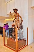 201503宜蘭-長榮礁溪鳳凰溫泉飯店:長榮礁溪鳳凰飯店167.jpg