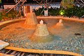201503宜蘭-長榮礁溪鳳凰溫泉飯店:長榮礁溪鳳凰飯店55.jpg