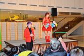 201503宜蘭-長榮礁溪鳳凰溫泉飯店:長榮礁溪鳳凰飯店66.jpg