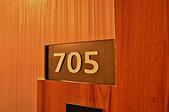 201502台北-萊佳商務旅館:板橋萊佳商務旅館09.jpg
