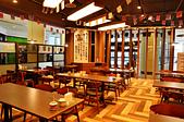 201506台中-樹太老東海店:樹太老35.jpg