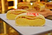 201510雲林-德成餅鋪:德成餅鋪19.jpg