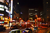201611日本北海道-Mystays飯店札幌站:飯店札幌站北口02.jpg