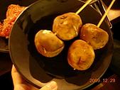 烤狀猿-燒烤吃到飽:DSCN5224.JPG
