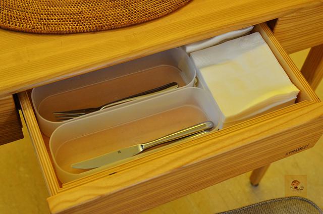 1045805205 l - 【台中西區】檸檬洋菓子~小巷中的平價甜點蛋糕店,檸檬塔清爽又好吃,百元有找喔