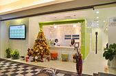 201501台北-益曼中醫診所:益曼中醫16.jpg
