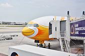 201605泰國曼谷-酷鳥航空:泰國曼谷酷鳥051.jpg