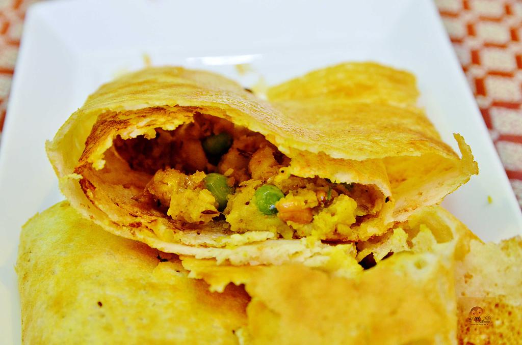 201610台中-斯里瑪哈印度料理:斯里瑪哈印度餐廳41.jpg